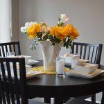 O tym, dlaczego warto kupować sztuczne kwiaty