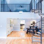Wynajem apartamentów – co warto wiedzieć?