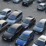 Jakie korzyści można odnieść ze współpracy z wypożyczalnią samochodową w Warszawie?