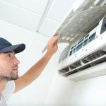 Serwis klimatyzacji – jakie skuteczne kroki można w tej sferze podjąć
