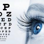Korzyści i zagrożenia związane z laserową korekcją wzroku
