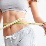 Sposoby na pozbycie się zbędnych kilogramów