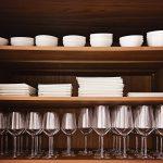 Co warto posiadać z porcelany w swojej kuchni?