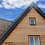 Innowacyjnie i funkcjonalnie – budowa domu na każdą kieszeń