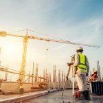 Jakie pomiary należy wykonać przed wybudowaniem domu na świeżo kupionej działce?