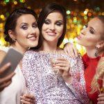 Imprezy okolicznościowe – o co należy zadbać, aby goście dobrze się bawili?