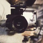 Spot promocyjny firmy – co zrobić, żeby był profesjonalnie nagrany?