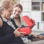 Jak przygotować wyjątkowy prezent dla taty z okazji Dnia Ojca?