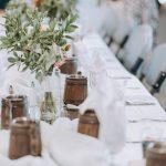 Oryginalne podziękowania dla gości weselnych