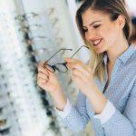 Jakie badania możemy wykonać u optyka?