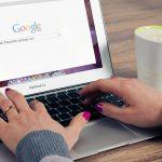 Jak prawidłowo powinna wyglądać strona internetowa?