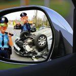 Jak należy ubezpieczyć samochód, aby wyjść na tym korzystnie?