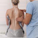 W jakich przypadkach pomoc fizjoterapeuty okaże się niezbędna?