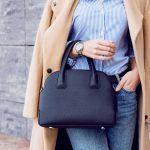 Układanie stylizacji – bez jakich elementów ubioru nie może się obyć