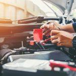 Jak wybrać odpowiedni silnik elektryczny?