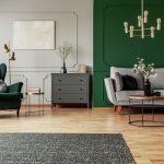 Stylowe i funkcjonalne – meble, których nie może zabraknąć w każdym domu