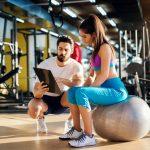 Skąd czerpać motywację do realizacji regularnych treningów?