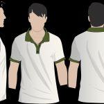Odzież z logo firmy – jeden ze sposobów na wypromowanie swojej marki