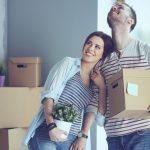 Przeprowadzka do nowego mieszkania – co będzie do tego potrzebne