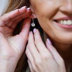 Jaką biżuterię nosić na co dzień?