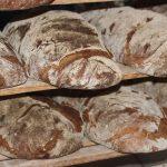 Najsmaczniejsze rodzaje chleba – który z nich warto spróbować?