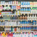 Artykuły spożywcze – jakich urządzeń wymaga ich produkcja