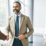 Zdjęcia firmowe – dlaczego każde przedsiębiorstwo powinno mieć galerię pracowników?