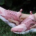 Na co zwrócić uwagę wybierając obuwie?