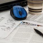 Kwestie podatkowe w firmie – jak sobie z nimi radzić?