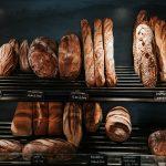 Jakie cechy powinno spełniać wyposażenie przeznaczone do piekarni?