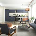 Nowe mieszkanie – jakie meble kupić na dobry początek?