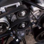 Co warto wiedzieć o wymianie i naprawie silnika?