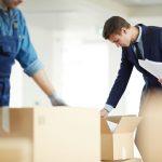 Sprzedaż internetowa – o czym warto pamiętać podczas wysyłki towarów?