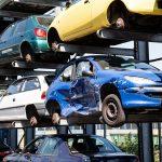 Jak działa skup aut używanych?
