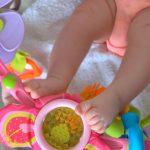 Udogodnienia i gadżety dedykowane dla niemowląt i ich rodziców