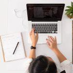 Terapia psychologiczna – online, czy twarzą w twarz?