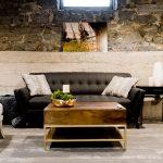 Jak stworzyć strefę relaksu w swoim mieszkaniu?