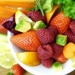 Do czego służy suszarka do owoców?