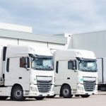 Prowadzenie firmy spedycyjnej – jak zadbać o sprawność swojej floty pojazdów?