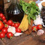 Jakie dania nie obejdą się bez dodania oliwy?
