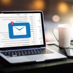 Wiadomości e-mail – dlaczego warto je archiwizować?