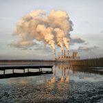 Odzyskiwanie energii cieplnej z procesów przemysłowych – jak to robić?